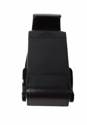 harga Clip mount holder for gamepad bluetooth terios t3 s3 s5 ps3 xiaomi Tokopedia.com