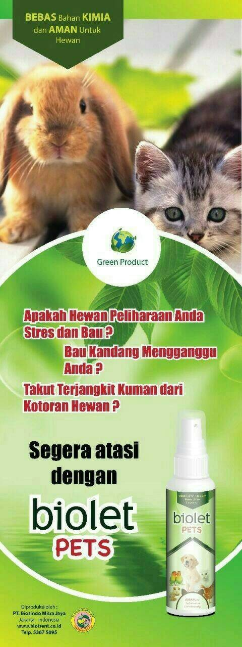harga Kandang anjing kandang kucing sehat bebas kuman dan bau. Tokopedia.com