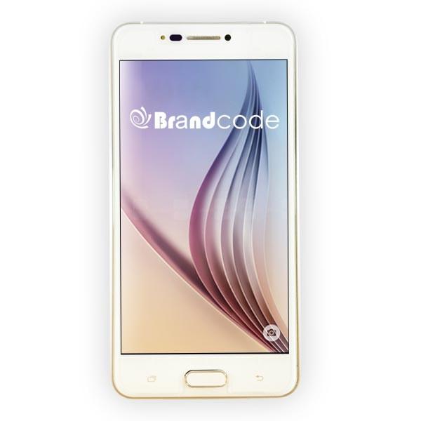 harga Brandcode b7s - 8 gb - biru Tokopedia.com