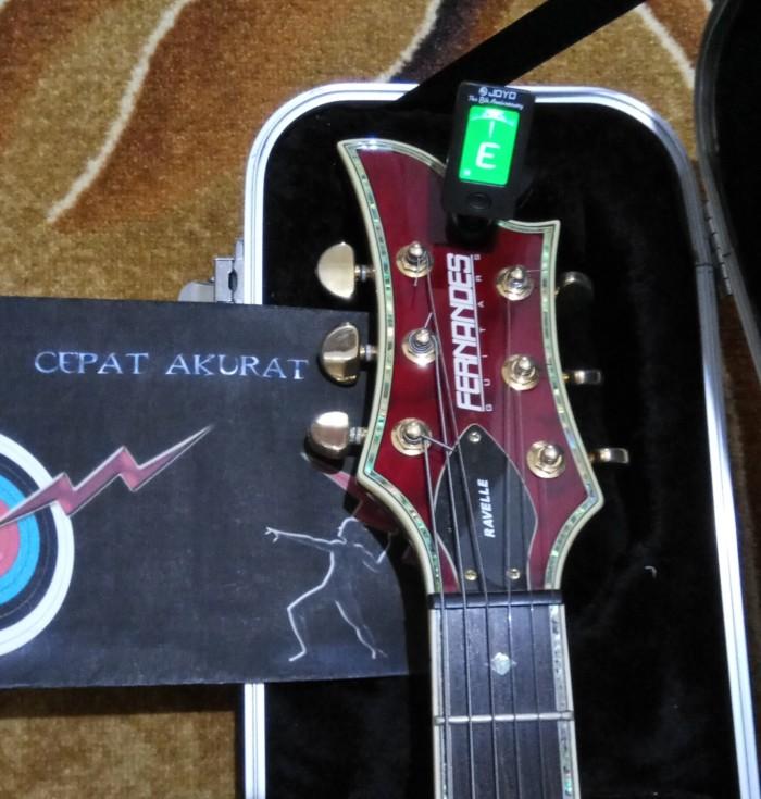 Set 1 Inti Baja Senar Gitar Akustik Katalog Harga Terbaru Source · 0011 052 7525 Fosfor