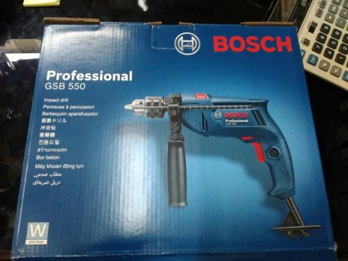 Katalog Bor Listrik Bosch DaftarHarga.Pw