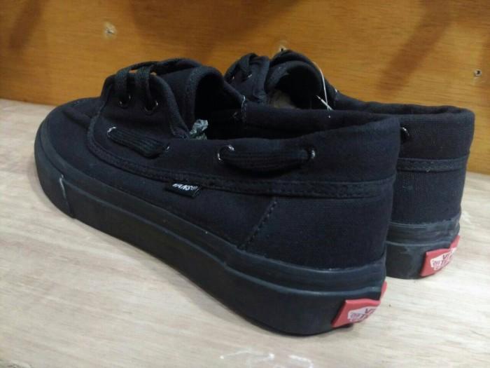 Buy harga vans zapato original 5b2699751b