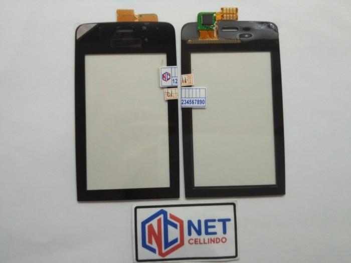 Touchscreen ts nokia asha n308 / 308 / n309 / 309 / n310 / 310 ori