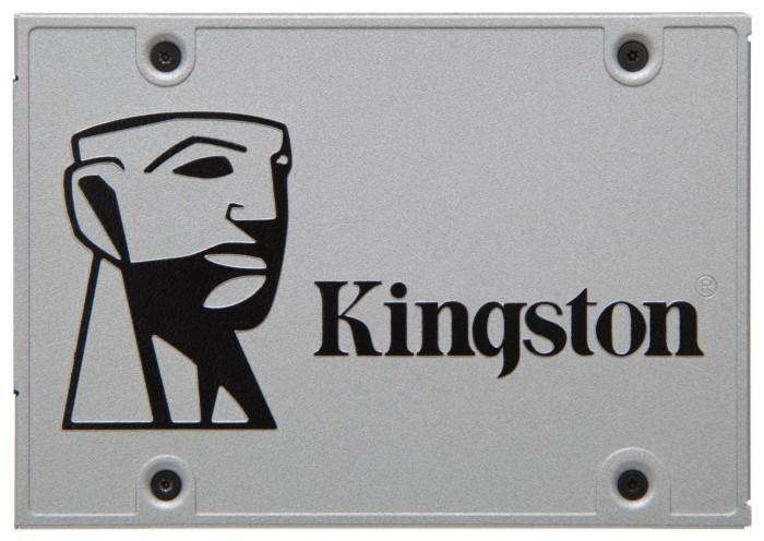 Foto Produk Kingston UV400 SUV400S37/960G 960GB SATA3 dari SINYAL RUPIAH