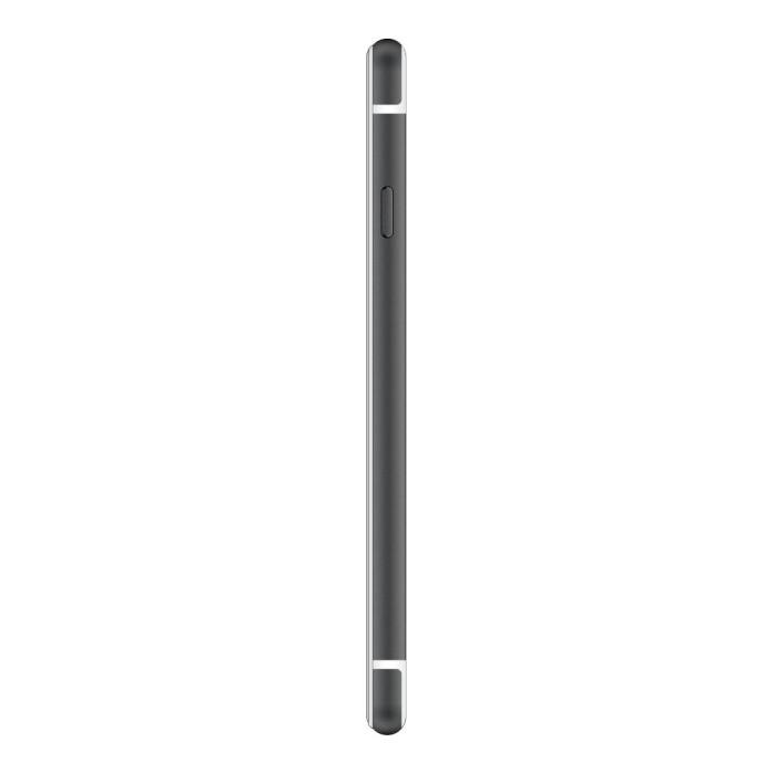 """iCherry C217 World 4.5"""" IPS Android 512 RAM + 4GB ROM"""