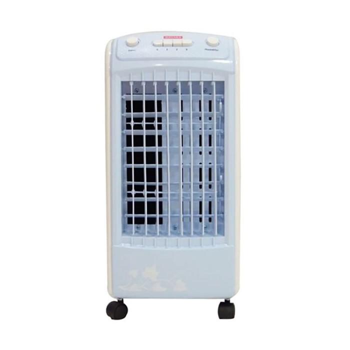 harga Mayaka co 005e be air cooler pendingin ruangan Tokopedia.com