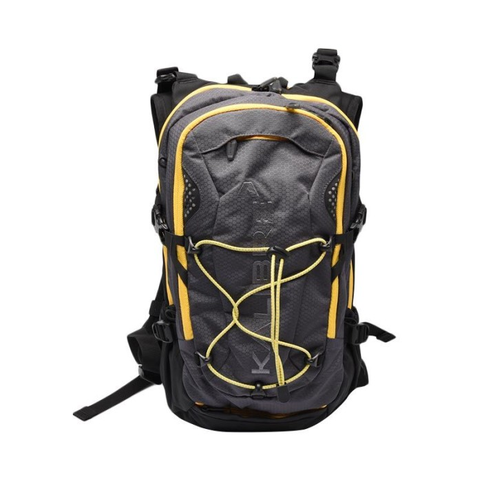 harga Kalibre sparkles tas sepeda / gunung / adventure / outdoor 910084-003 Tokopedia.com