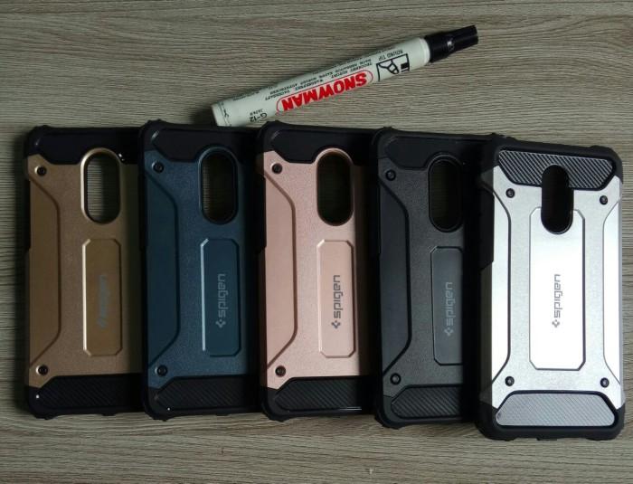 buy popular 45c80 7a574 Jual spigen redmi note 4 Spigen Transformers Iron Robot Case Redmi Note -  Kota Bekasi - Kedai ponsel (why) | Tokopedia
