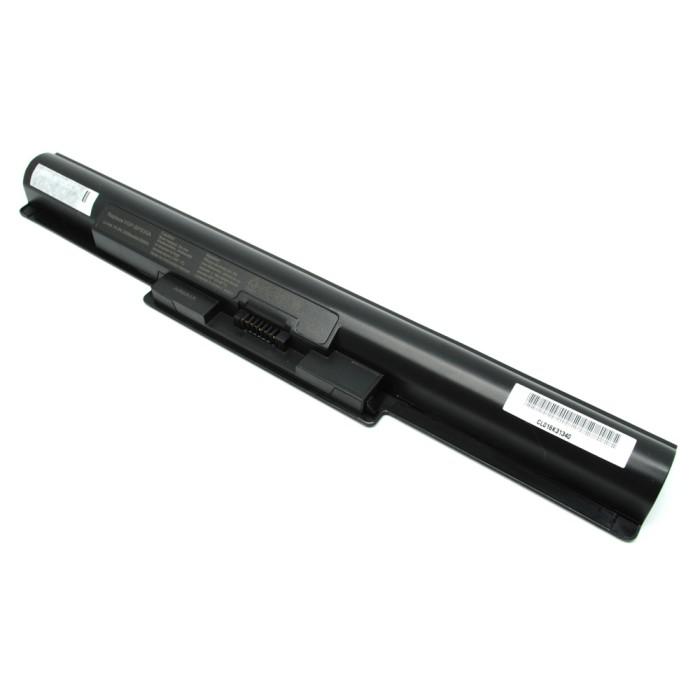harga Baterai laptop sony vaio 14e 15e vgp-bps35 vgp-bps35a grade a Tokopedia.com