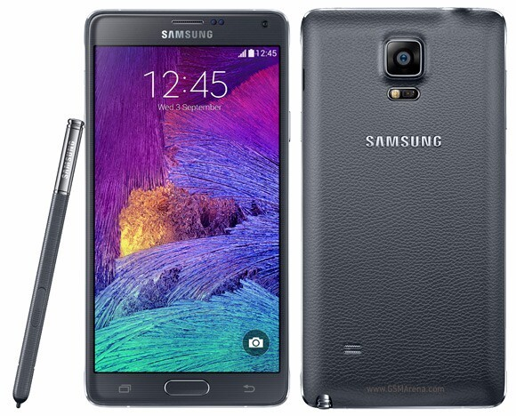 harga Samsung galaxy note 4 32gb Tokopedia.com