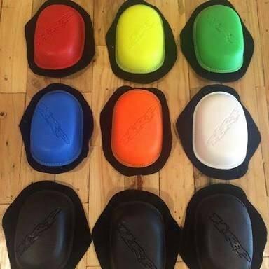 harga Sliding pad wearpack balap hrp Tokopedia.com