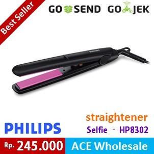 harga Philips catokan rambut lapis keramik hp 8302  e7547b1c49