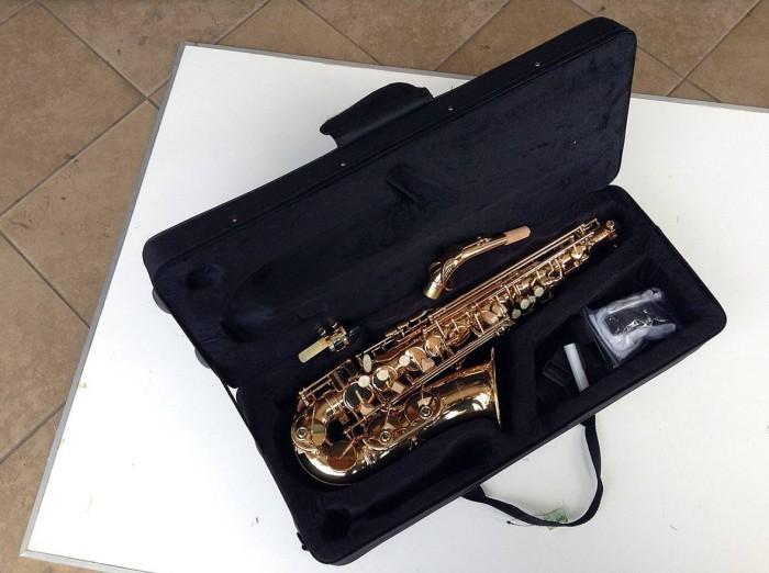 harga Saxophone alto Tokopedia.com