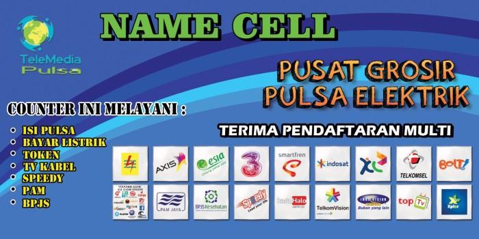 Image Result For Pulsa Murah Lamongan