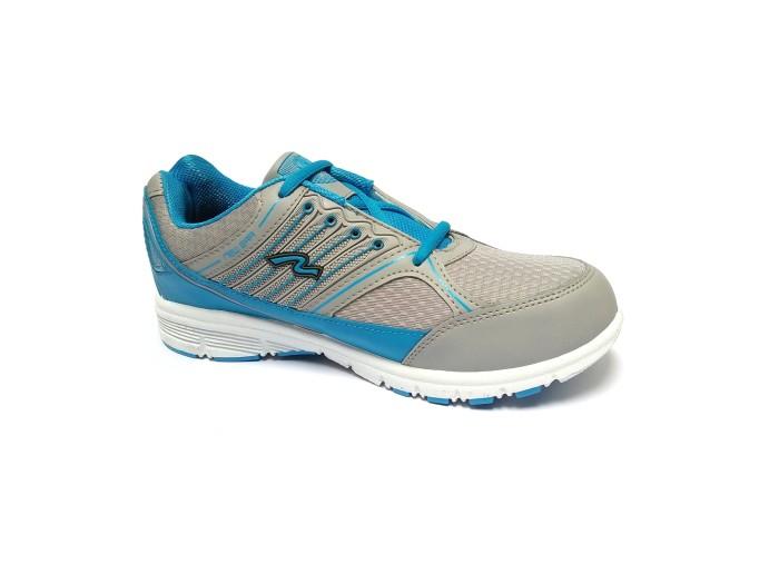 ... harga Sepatu sport wanita new era princes sepatu casual lari senam    kerja Tokopedia.com f17cda7c7a