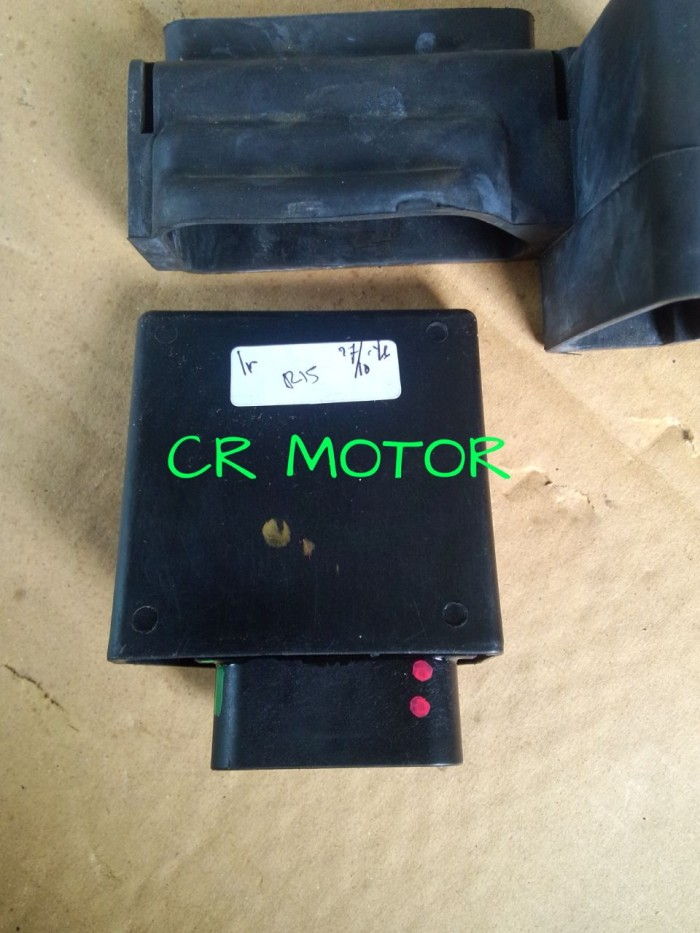 Image result for CDI motor Copotan