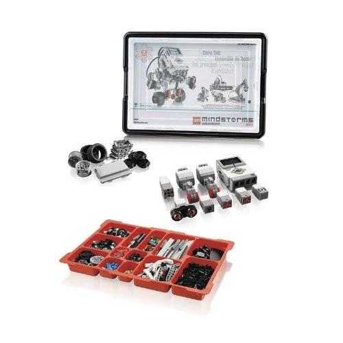 harga Lego 45544 mindstorms ev3 Tokopedia.com