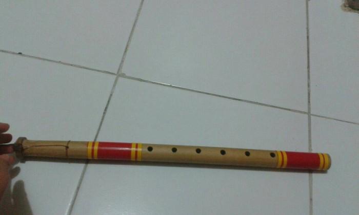 harga Seruling bambu / suling bali Tokopedia.com