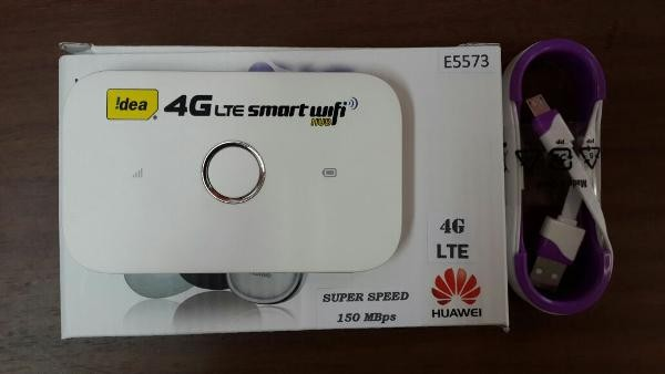 Katalog Mifi Modem Wifi Huawei Hargano.com