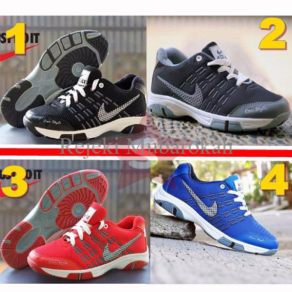 ... discount code for murah sepatu casual sport nike airmax own style hot  item. toko dalam f3312a4baa