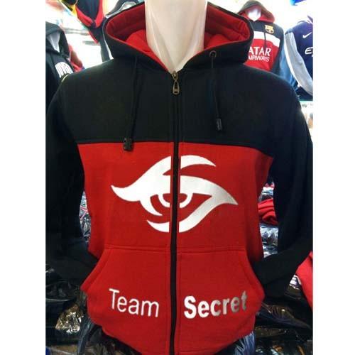 harga Jaket hoodie game ts-421 jumper gamer team secret dota 2 winner zipper  Tokopedia 8ff50c0249