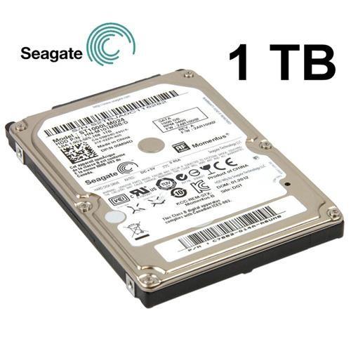 harga Hdd internal seagate 2.5 inch 1 tb sata internal notebook laptop Tokopedia.com