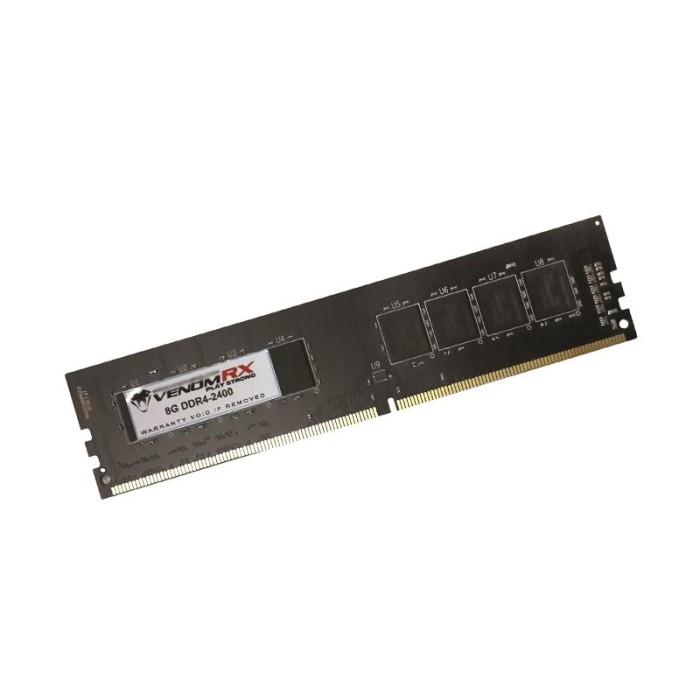 harga Venomrx sodimm ddr4-2400 8gb Tokopedia.com