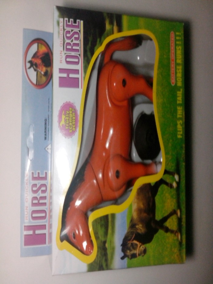 harga Mainan kuda Tokopedia.com