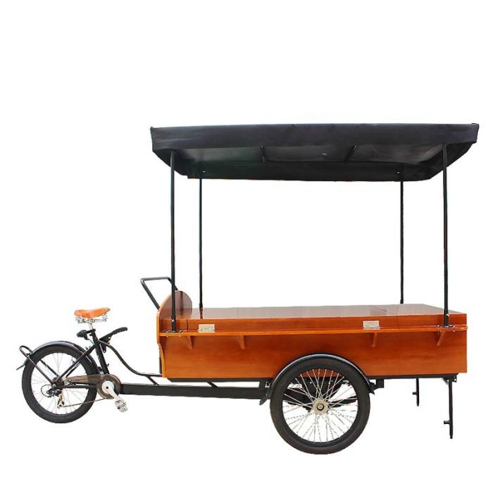 Jual Otten Coffee Bike Harga Promo Terbaru