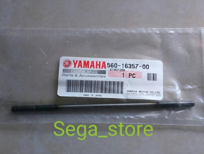 harga As stut yamaha rx king ori original ygp Tokopedia.com