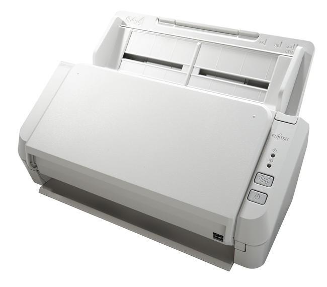 harga Scanner fujitsu scanpartner sp1120 Tokopedia.com