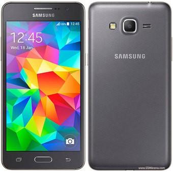 HP Samsung Galaxy Grand Prime Plus G531   Garansi Resmi SEIN Baru