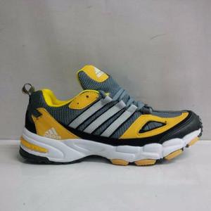 Jual Special Sepatu Adidas Adiprene Formotion Terlaris Kab