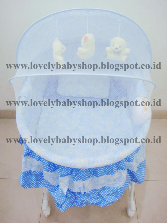harga Box bayi (baby box) pliko 608a oval Tokopedia.com