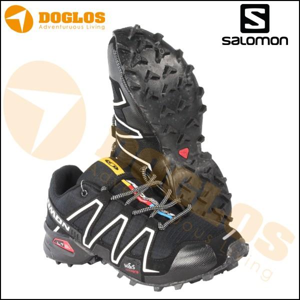 Jual sepatu salomon speed cross 3 camo army original premium sepatu ... e8fae25c4e