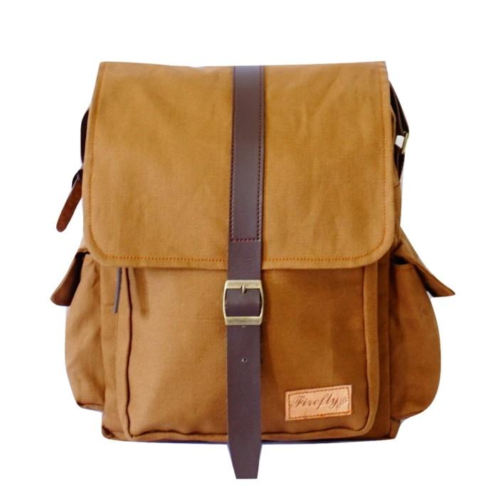 Hasil gambar untuk firefly bag