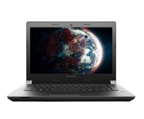 harga Lenovo thinkpad edge e450-pid - 4gb - intel core i7 5500u- 14  - hitam Tokopedia.com