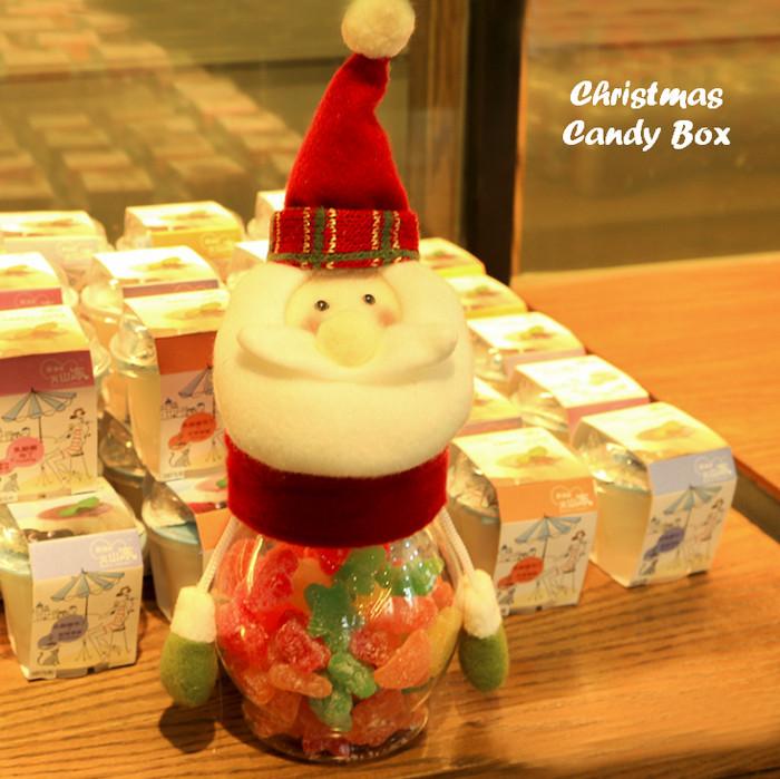 Jual Christmas Candy Box (Kotak permen nuansa natal) - CERIA SMART ... c0d66ec89f