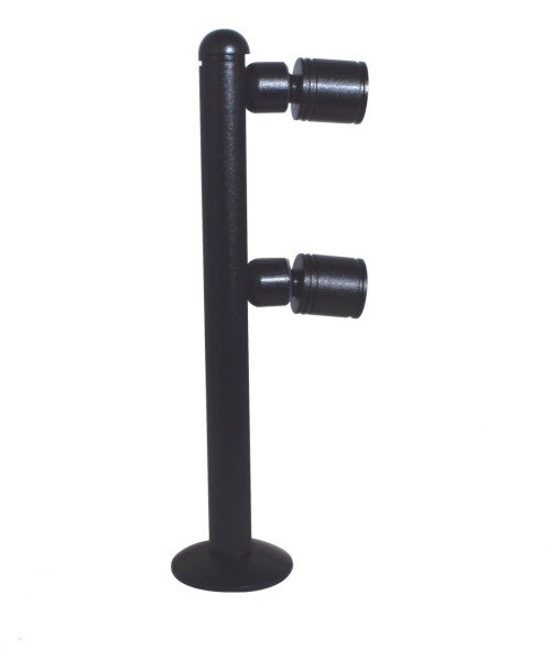 harga Lampu etalase led / led counter light 220v / 2w Tokopedia.com