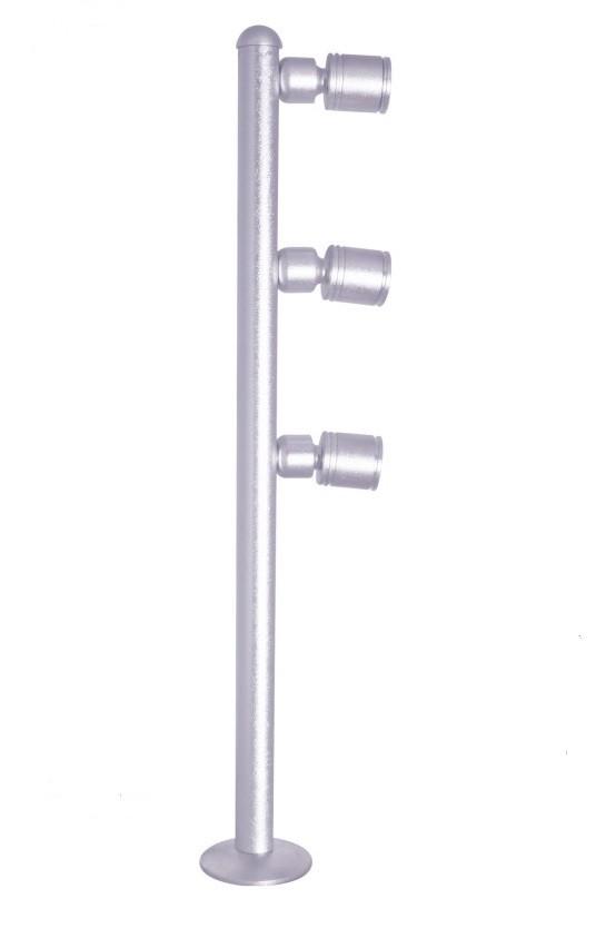 harga Lampu etalase led/ led counter 220v / 3w Tokopedia.com