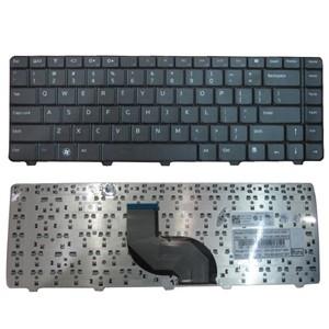 harga Keyboard dell inspiron 4010 n3010 n4010 n4020 n4030 n5030 14r 14v Tokopedia.com