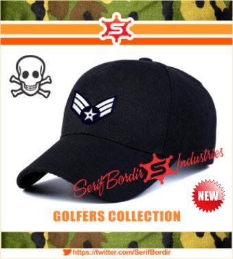 ... harga Topi baseball import militer bordir hitam raphel special army  Tokopedia.com 1338a89ae9