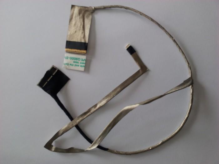 harga Kabel lcd asus k43u x43b k43b k43tk x43u x43by kabel Tokopedia.com