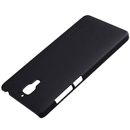 Nillkin Supershield Hardcase 1mm ORIGINAL For Xiaomi Redmi Note 2 Prim