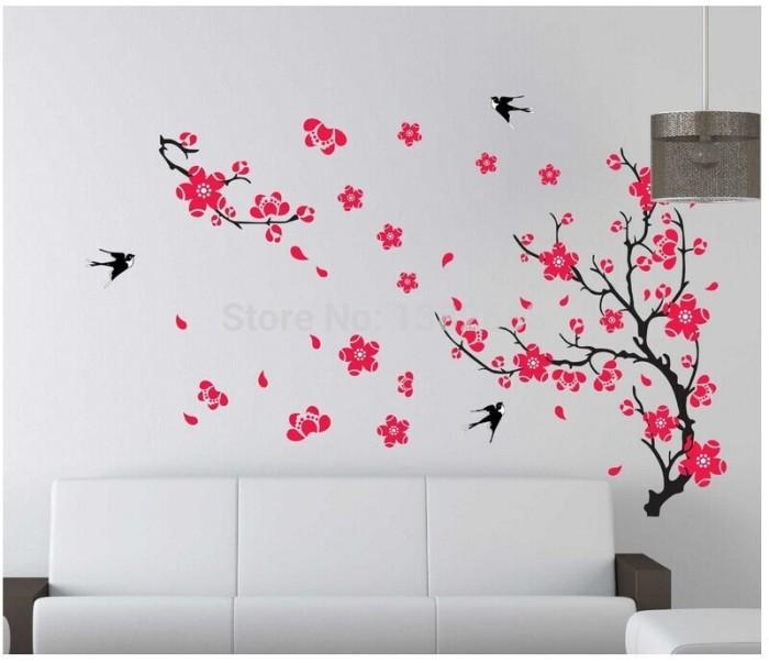 Unduh 9000 Wallpaper Cantik Dan Unik HD Gratis