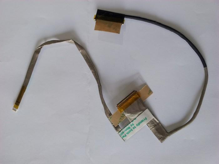 harga Kabel lcd toshiba satellite c800 l800 l840 l805 l830 c805 dd0by3lc100 Tokopedia.com