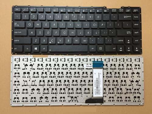 harga Keyboard asus a455 x451c x453 x453cm x455 a455l x455l Tokopedia.com