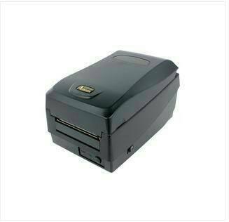 harga Promo!!!!!!!! printer barcode argox os 214 nu ( pengganti os 214 + ) Tokopedia.com