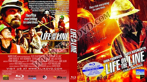 life on the line 2015 full movie