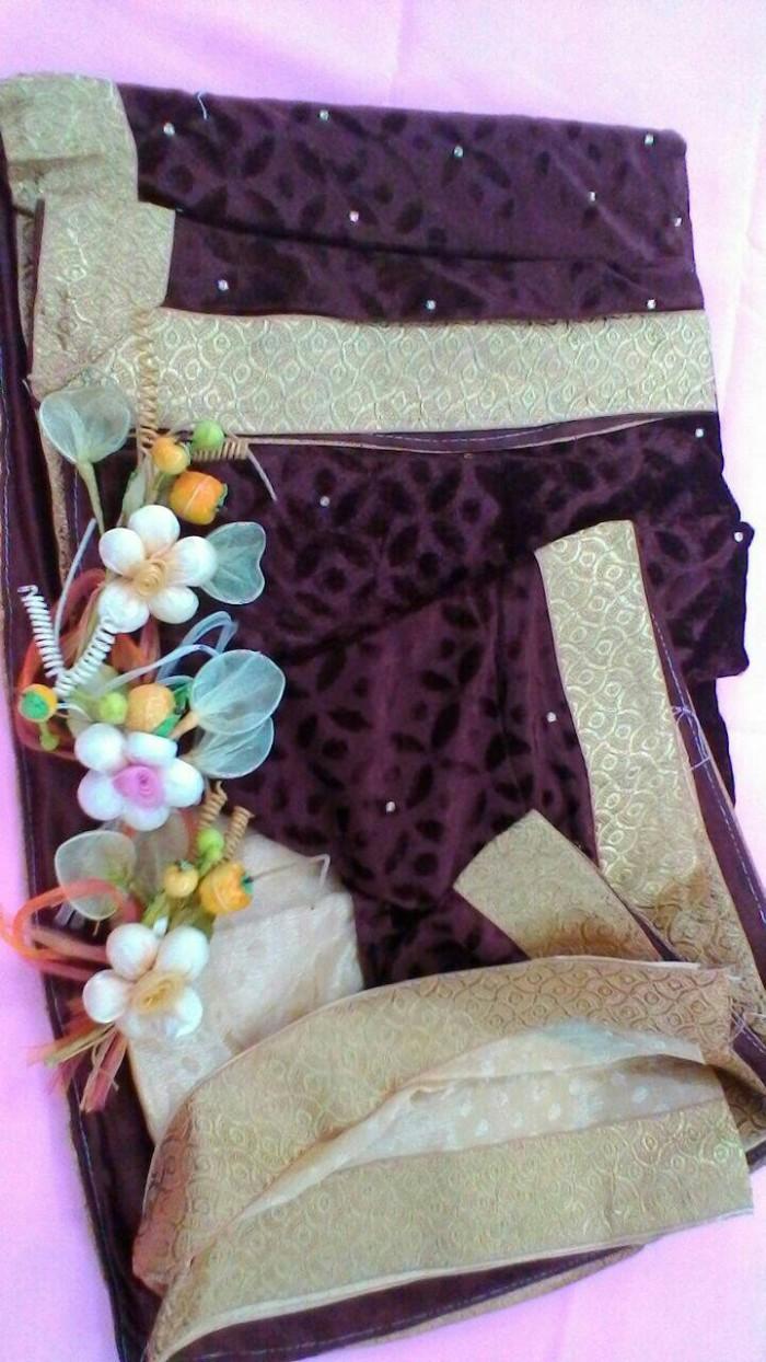 Katalog Baju Gaun Pesta Anarkali Hargano.com
